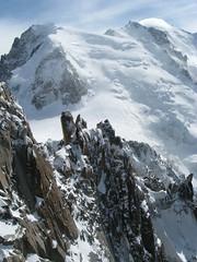 Picture 059 (stevenjudypictures) Tags: mountains alps aiguilledumidi hauteroute