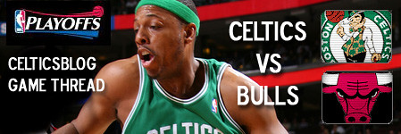 gamethreadrd1bulls by celticsblog.