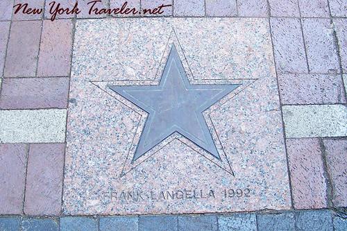Langella Star
