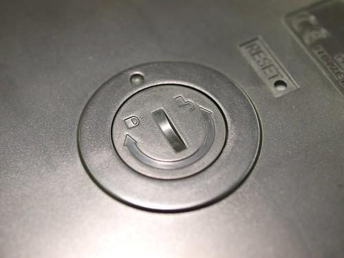 PC162774.JPG
