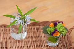 0904 bouquets #1