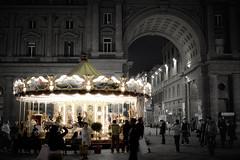 Rêver à Florence