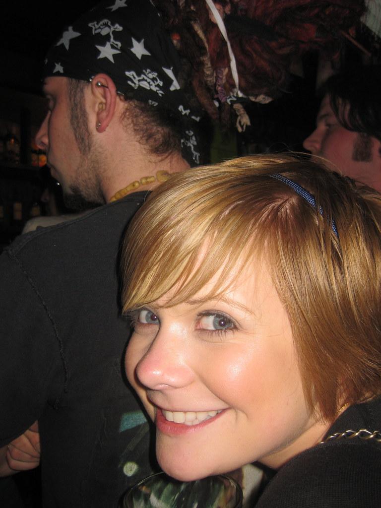 Jessica Lous Nude Photos 59