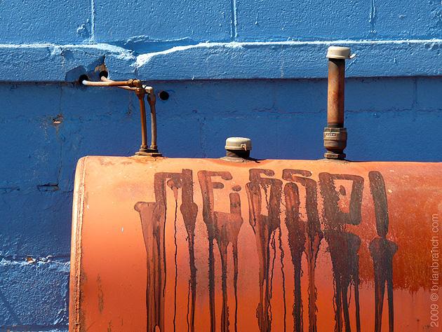 P1000796_oil_tank