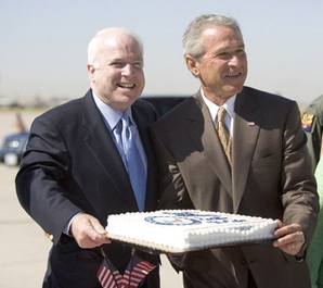 mccain_bush_duringkatrina