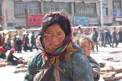 チベトロニカ03