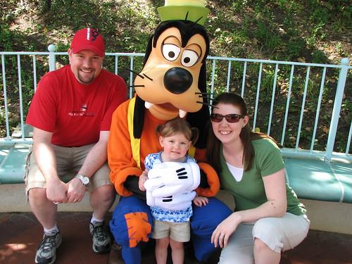 Disneyland 4-09_055