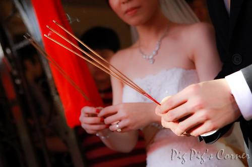 wedding morning12