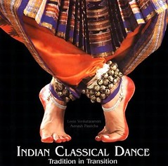 072%20Indian%20Classical%20Dance