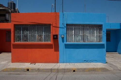 escuinapa houses