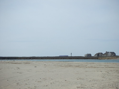 Nantucket 032