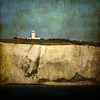 White Cliffs of Dover, South Foreland Lighthouse (dave in norfolk) Tags: uk lighthouse texture kent dover whitecliffsofdover 500x500 bsquare firstquality daveturner southforeland omot memoriesbook awardtree rocchefariecastellicastleslighthosesbelltowers miasbest redmatrix magicunicornverybest robertsartgallery trolledproud