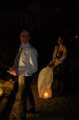 Grant, Carol (rnnbrwn) Tags: wedding scotland aberfoyle kinlochard