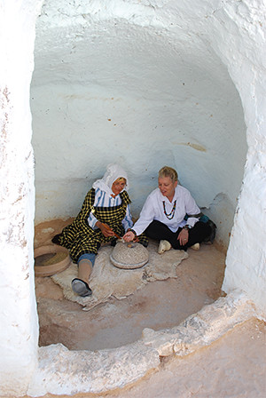 grindingwheat