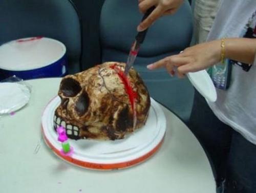 cake_05
