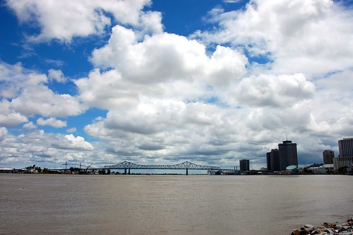 new orleans 087