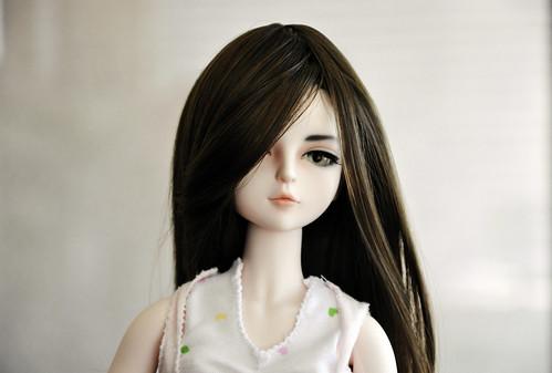 Ayleena