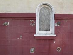 Re-emerging 1 (dschweisguth) Tags: sanfrancisco tile update foundinsf
