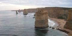 The Twelve Apostles (peterscally) Tags: australia victoria greatoceanroad twelveapostles