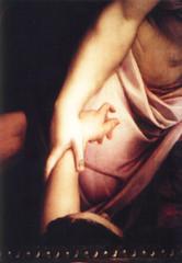 mani #2 (noremes) Tags: crossprocess mani firenze santacroce