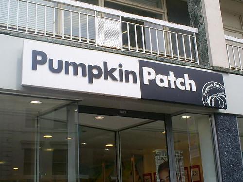 Pumpkin patch одежда для малышей детей и будущих мам форум.