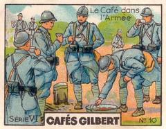 gilbertcafé 9