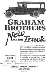 1924_graham_bros2