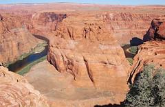 horseshoe-wide (Kat-Star) Tags: arizona horseshoebend 24105mm