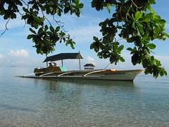 BOAT (PINOY PHOTOGRAPHER) Tags: world trip travel wonderful boat amazing fantastic asia tour superb philippines picture filipino sulu pinoy mindanao jolo