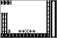 3657639768_9f64e62212.jpg?v=0
