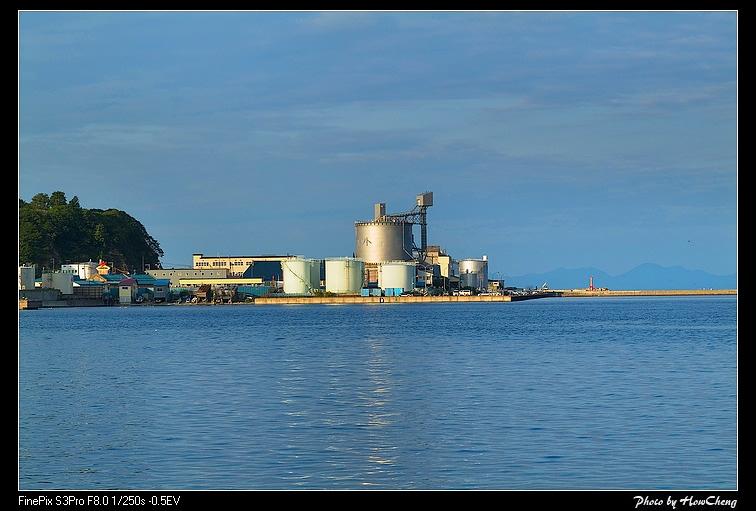 09小樽運河_42.jpg