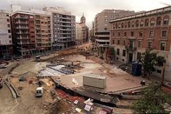 KN#PLAZA CONSTITUCION-LUCAS