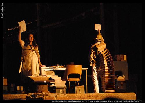 Teatro da Vertigem - BR3 - KAO_0157