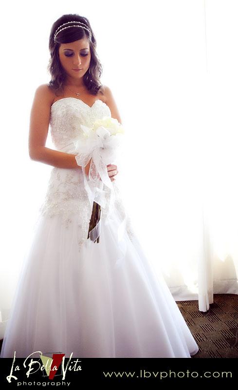 kelejian_kazarian_wedding04