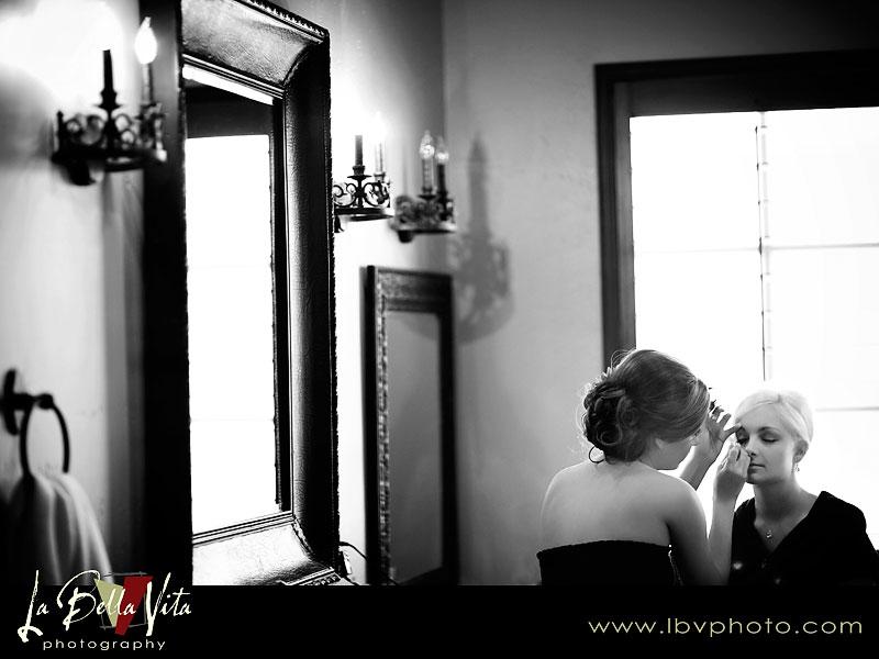 coleman_barcus_wedding01