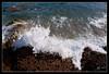 Marina Cabo de Gata Calas (scarabaeus sacer) Tags: 9 verano 2009 almería cabodegata cabodegatanijar nikond300 jatm64