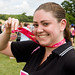 Race for Life - Nicky and Sarah (13 of 13)