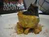 Torta de Patata