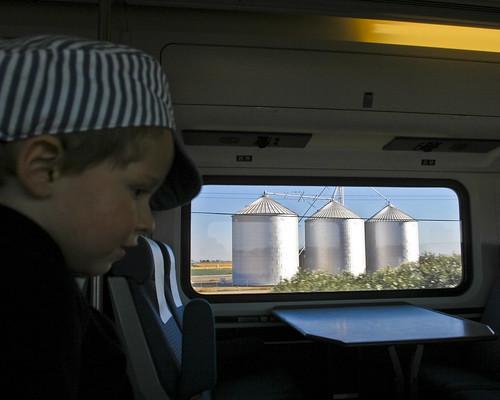 train-boy-silos2