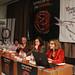 Entrevista a Fiscal de Extranjería y Coordinadora del Proyecto ESPERANZA