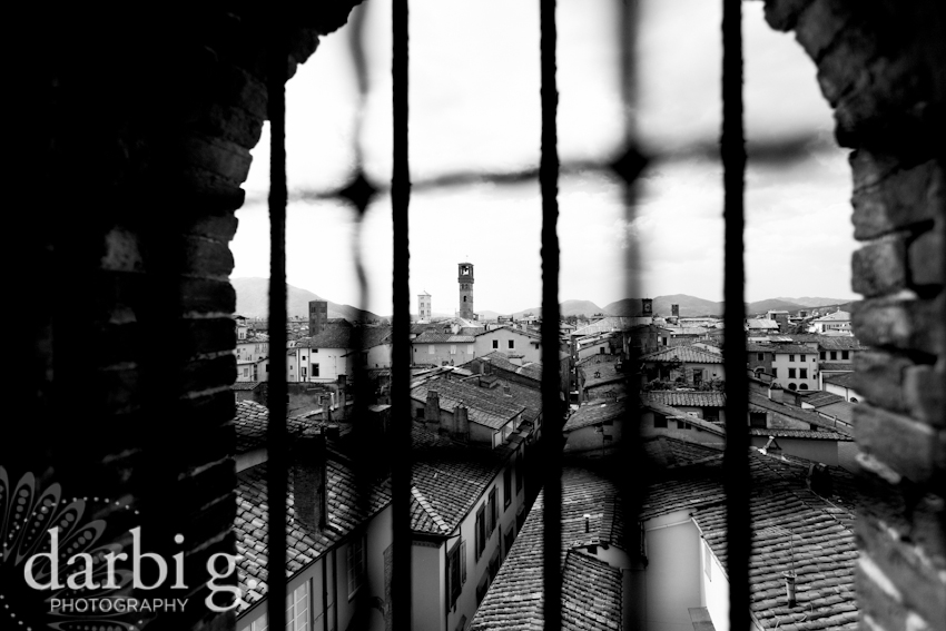 lrDarbiGPhotography-Lucca Italy-kansas city photographer-120