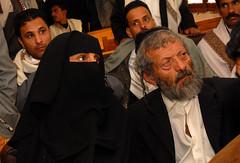 יעיש על-נהרי (wayupnorthtonowhere) Tags: orthodoxjews yemenitejews sanaayemen jewsofyemen yemenijews יהודיםתימנים jewishyemenites משהיעישנהרי jewishyemenis יעישעלנהרי mosheyaishalnahari