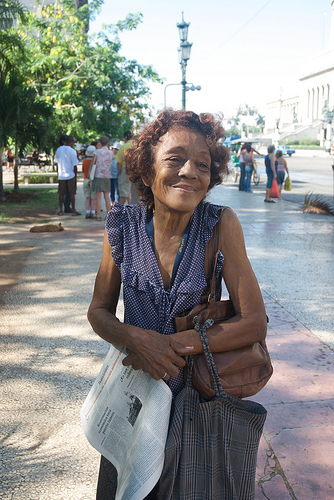 Cuba: fotos del acontecer diario - Página 6 3310038717_5ff2668329_o