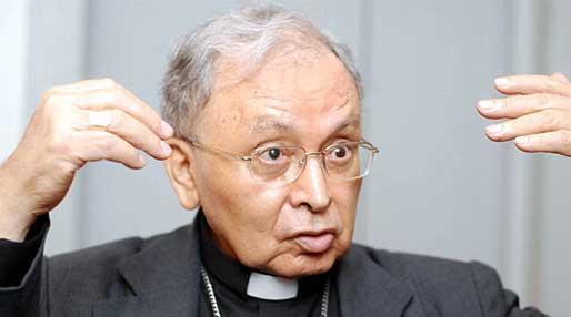 arcebispo de Olinda