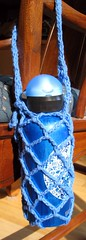 Water Bottle Holder 2