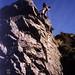 017qrock climber