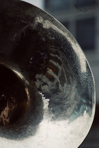 SS11_Tuba_In_The_Rain[2009]