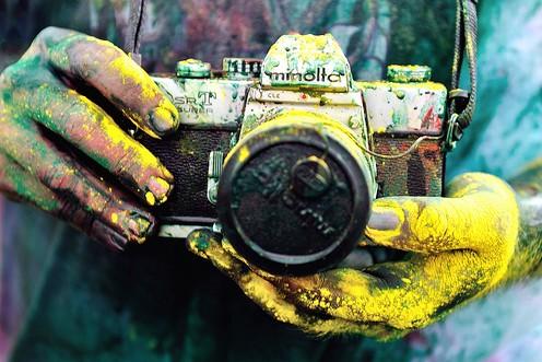 ColorPhoto
