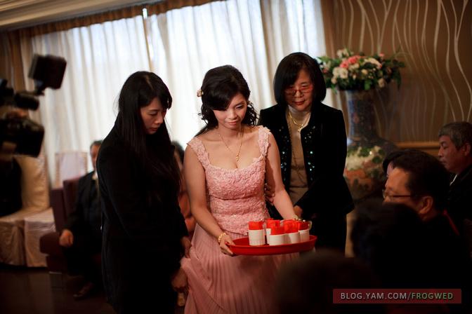 大青蛙婚攝-090314_0011