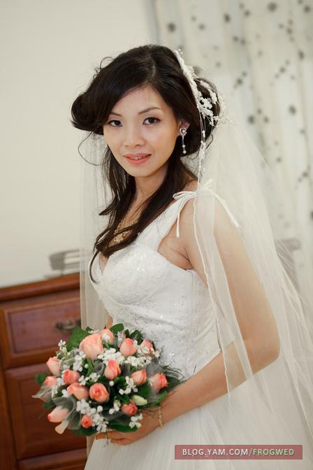 大青蛙婚攝-090314_0083